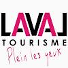 Laval Tourisme