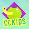 Crash Course Kids