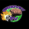 Groovey.TV