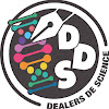 Association Dealers de Science
