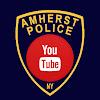 AmherstPoliceNY