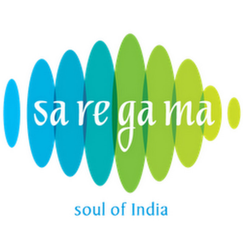 Best Maa Kali Songs | Popular Bengali Devotional Songs