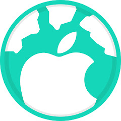 TuAppleMundo - iPhone, iPad y Mac