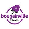 Bougainville Travel