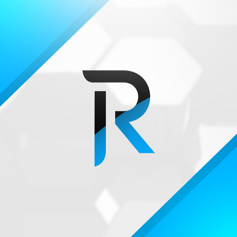 ReaperXMoDz YouTube Stats, Channel Statistics & Analytics