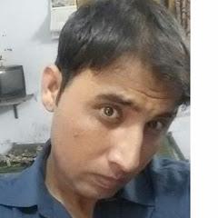 Android urdu