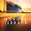 Monona Terrace Community and Convention Center