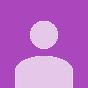 Kyri Roots