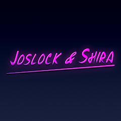Joslock&Shira