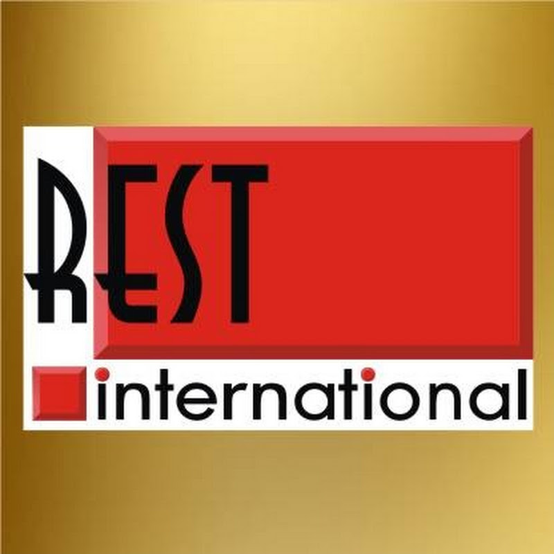 Rest International production Israel