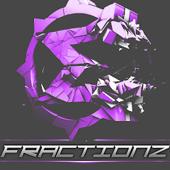 FractionzHD Gow