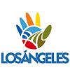 Municipalidad Los Ángeles