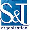 NATO Science & Technology Organization