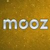 MoozTV