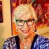Nancy Christy-Moore