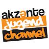 akzente jugend channel
