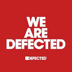 DefectedRecords
