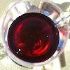 Mi Mundo del Vino