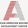 Asian American Business Development Center