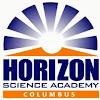 HorizonColumbus