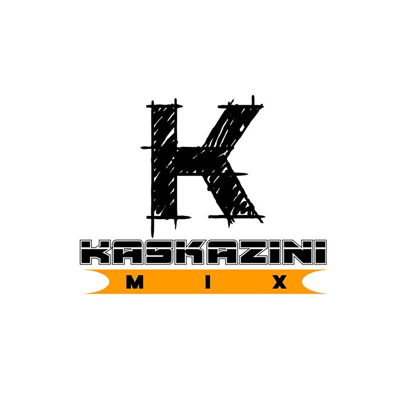 KASKAZINIMIX