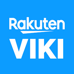 Viki Global TV