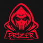 PR1ZER GAM1NG™