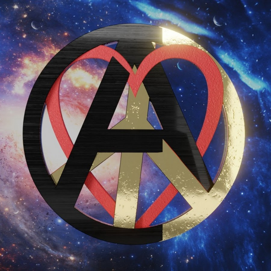 Theanarchast Youtube