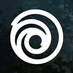 Ubisoft - 中文 / ไทย / Southeast Asia