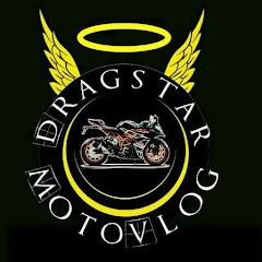 Dragstar MotoVlogs