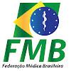 FEDERAÇÃO MÉDICA BRASILEIRA FMB