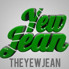 TheYewJean