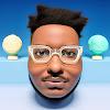Malcos