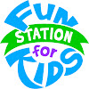 Fun Station 4 Kids