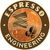 EspressoEngTV