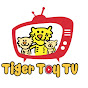 TigerToyTV [타이거토이TV] (tv-tiger-toy-tv)