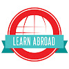 Learning Abroad at the University of Utah