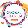 globalinfancia