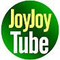 joyjoytube