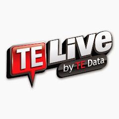 telive