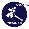 TOZANDO INTL.