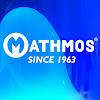 Mathmos Lava Lamp
