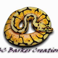 bcbarkercreations