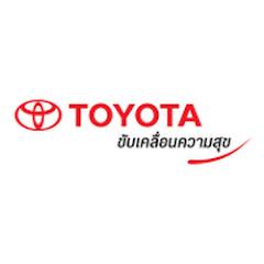 ToyotaCSR