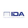 InternationalDoor