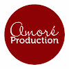 Amore Production