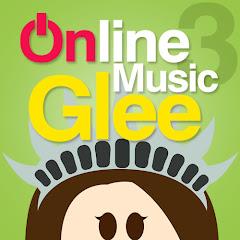 OnMusicGlee3