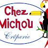 Chez Michou Creperie