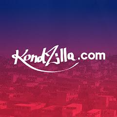 Canal KondZilla's channel picture