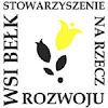 SNRRW Bełk